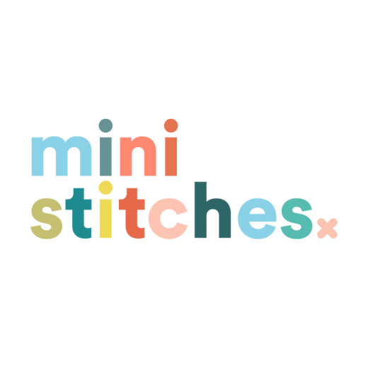 Mini-Stitches-Web.png