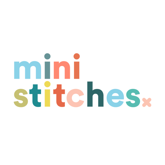 Mini-Stitches-Web.png