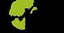 mfn_logo_STANDARD_auf weiss.png