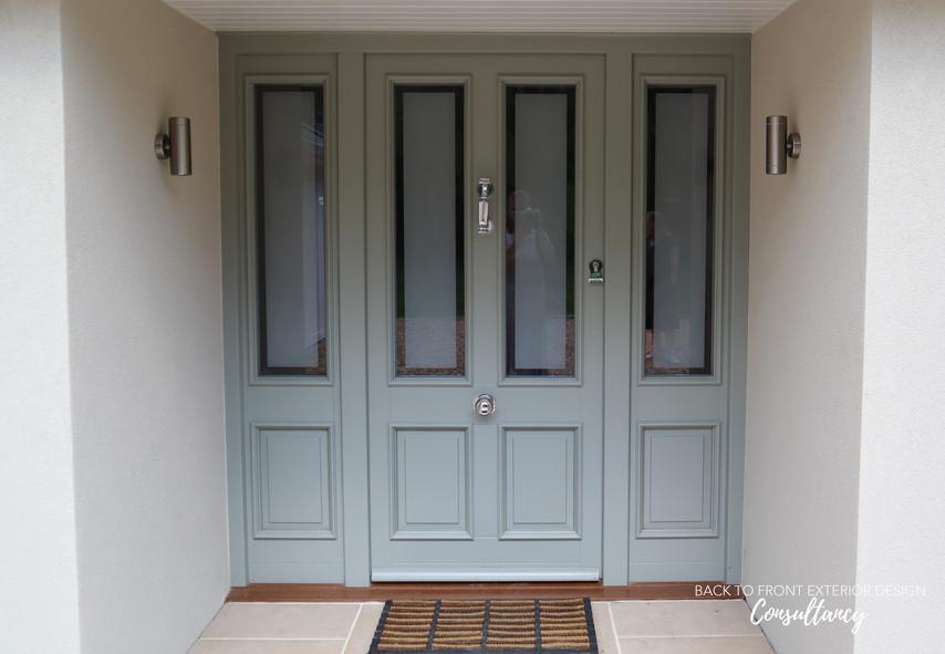 front_door_after_logo.jpg