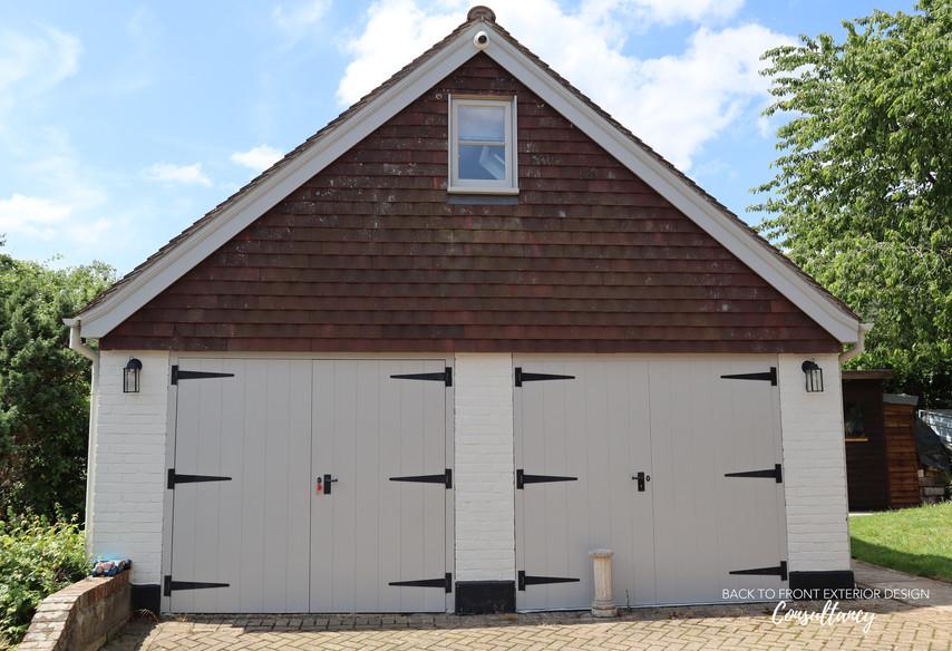 garage_after_logo.jpg