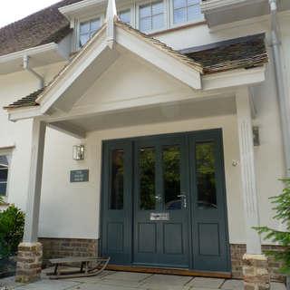 1 Cloke Front Door.jpg