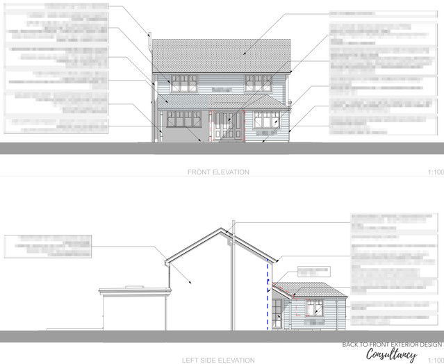 FRONT AND SIDE ELEVATIONS.jpg