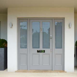 Bosham Door.jpg