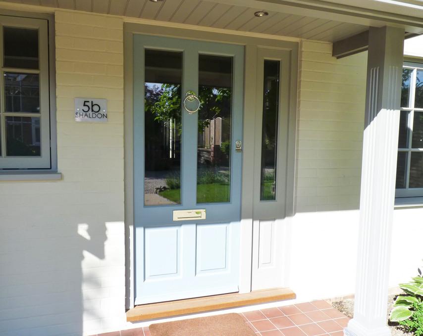 12 Front Door.jpg
