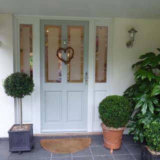 14 Front Door.jpg