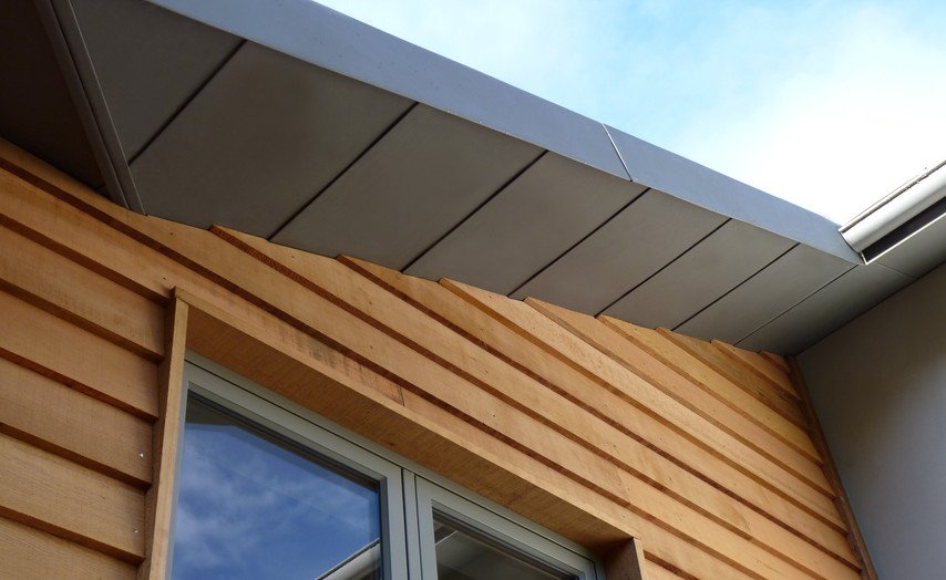 13 Roof and Cladding Detail.jpg