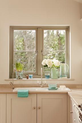25 Kitchen Window Sink copy.jpg