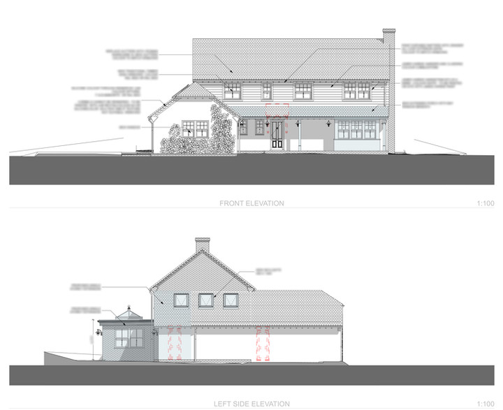 PROPOSED FRONT AND SIDE ELEVATIONS.jpg