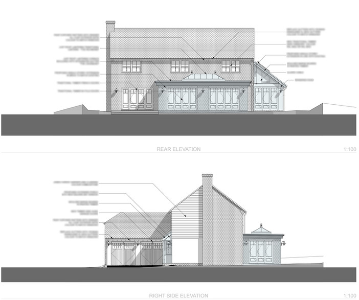 PROPOSED REAR AND SIDE ELEVATIONS.jpg