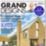 19 06 19 Grand Designs Magazine Alex Ext