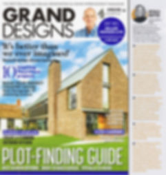19 06 19 Grand Designs Magazine Alex Ext