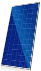Painel Fotovoltaico 320W