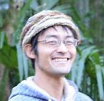 顔写真 - コウタナオト.jpg