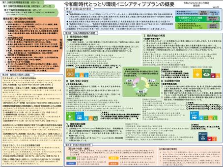 TCCCAニュースレター Vol.01  2020年4月8日発行