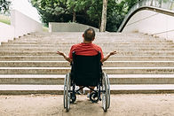 istock disability access.jpg