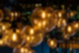 lighting pic.jpg