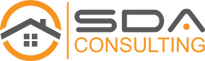 SDA_Consulting_logo.png