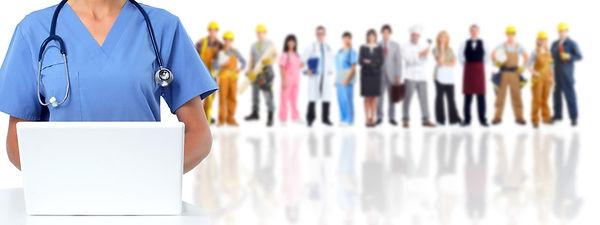 more hospital pics.jpg