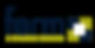 Ferm-Engineering-logo-website-1.png