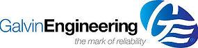 galvin engineering.jpg