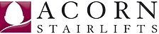 acorn-stairlifts-logo2.png