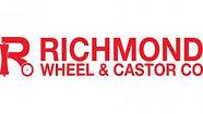 richmond wheel logo.jfif