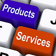 products services _edited.jpg