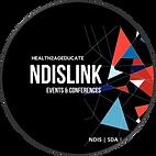 ndislink healthlogo.png