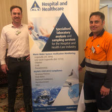 Brisbane Health2ageducate Conference