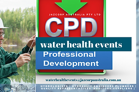 water health events lgo.png