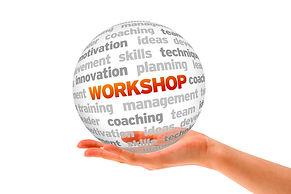 workshop word.jpg