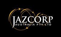 Jazcorp logo black.jpg