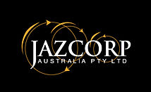 Jazcorp logo black.jpg