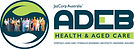Adeb health and aged.jpg