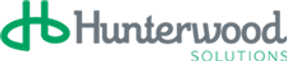 hunterwood-logo-60pxheight1.png