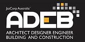 Adeb logo JazCorp.png