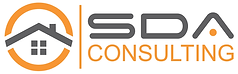 SDA Approved Logo 1200w.png
