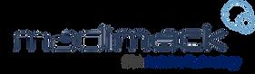 Madimack SDA logo.png