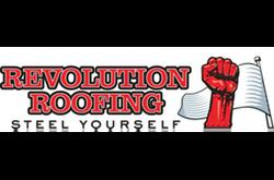 Revolution Roofing
