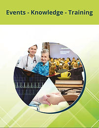 Banner health and aged care.jpg