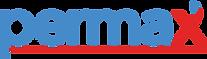 permax logo cmyk.png
