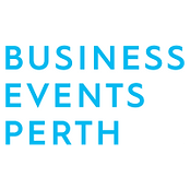business events logo.png