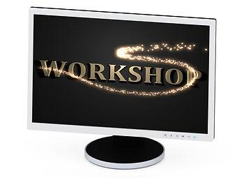 workshop sign.jpg