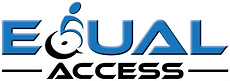 EQUAL ACCESS.png