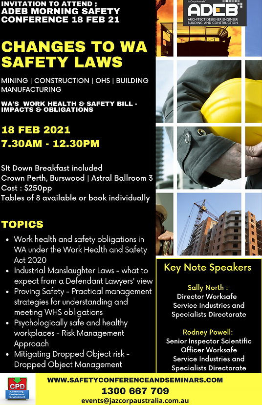 Copy of safety 190121 annual seminar (1)