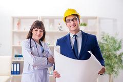nurse and architects.jpg