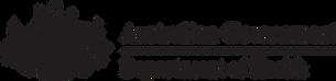 acfi logo.png