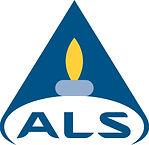 ALS-Logo-RGB.JPG