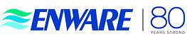 enware logo .jpg